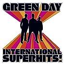 International Super Hits!