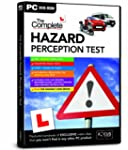The Complete Hazard Perception Test (PC)