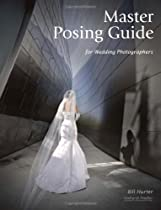 Master Posing Guide for Wedding Photographers Ebook & PDF Free Download