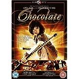 Chocolate [2008] [DVD]by Jeeja Yanin