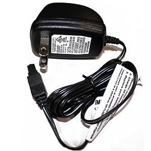 Amazon Com Euro Pro Shark Ac Adaptor Fits Model Uv617
