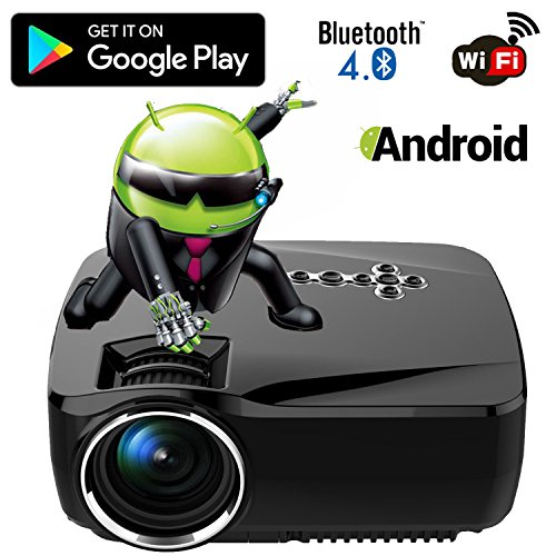 android-wifi-bluetooth-projector-warranty-included-support-full-hd-1080p-erisan-multimedia-mini-pro-