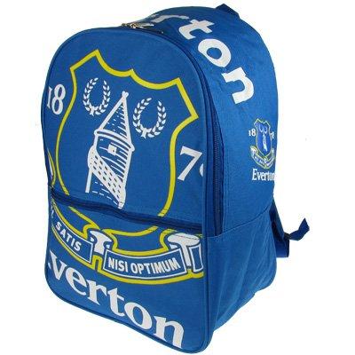 Everton FC. Rucksack