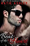 Beat of the Heart (Runaway Train) (Volume 2)