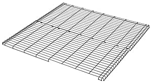 MidWest Homes for Pets Wire Mesh Top