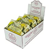 Case Savings 6 Piece Case of Citron Bergamot Soaps Nesti Dante Fruit Extra Large 8.8 oz