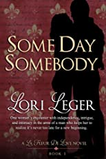 Some Day Somebody