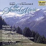 Rodgers und Hammersmith: The Sound of Music (Gesamtaufnahme) title=