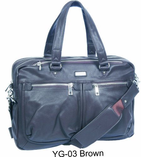 Briefcases Laptop Bags Business Bags YG-03