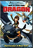 516nCRHFVCL. SL160  How to Train Your Dragon