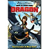 How to Train Your Dragon ~ Jay Baruchel