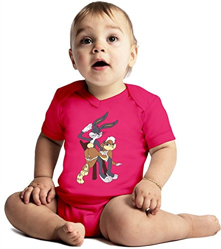 warner-brazzers-funny-amazing-quality-baby-bodysuit-by-true-fans-apparel-made-from-100-organic-cotto