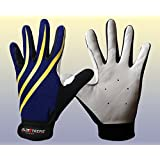 ALLEXTREME CROSSFIT PRO GLOVES - Gym & Fitness Gloves Sports Exercise Training