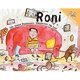 Roni | Ronny