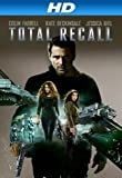 Total Recall Unrated [HD]