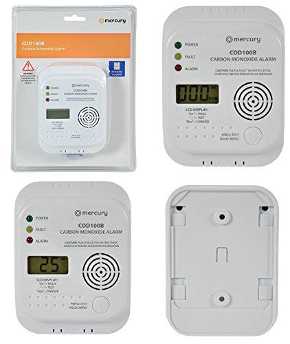 alarme-capteur-detecteur-de-monoxyde-de-carbone-co-gaz-elettromeccanico-adapte-pour-les-maisons-ou-i