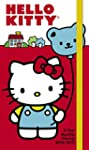 Hello Kitty Pocket Planner 2 Year (2016)