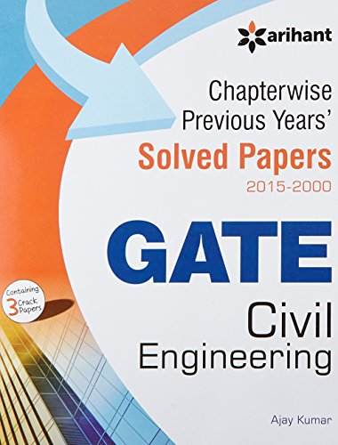 Civil Engineering free paper review