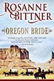 Oregon Bride (The Brides Series Book 3) (English Edition)