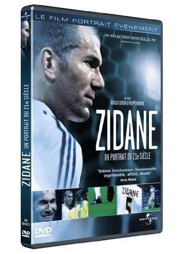 zidane-portrait-du-21eme-siecle