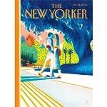 The New Yorker (Sept. 18, 2006) | George Packer,John Cassidy,David Sedaris,Ian Buruma,John Updike,Tad Friend,David Denby