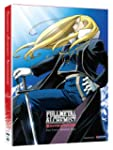 Fullmetal Alchemist:  Brotherhood - P...