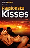 img - for Passionate Kisses book / textbook / text book