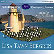 Torchlight: Full Circle Series #2 | Lisa Tawn Bergren