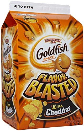 pepperidge-farm-goldfish-flavor-blasted-extra-cheddar-goldfish-30-oz