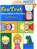 Foxtrot:  Assembled With Care