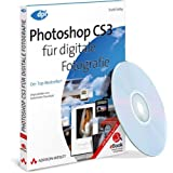 "Photoshop CS3 f�r digitale Fotografie - eBook auf CD-ROM (AW eBooks)von ""Scott Kelby"""