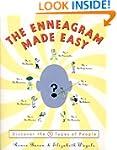 The Enneagram Made Easy