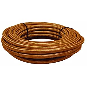 50 feet monster hose