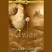 Avian | Nicole Conway