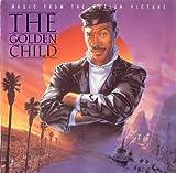 The Golden Child CD