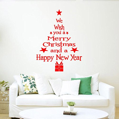 leerya-christmas-tree-letters-stick-wall-art-decal-mural-home-room-decor-wall-sticke-red