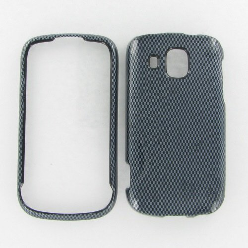 Samsung M930 (Transform Ultra) Carbon Fiber Protective Case (Samsung Transform Ultra compare prices)