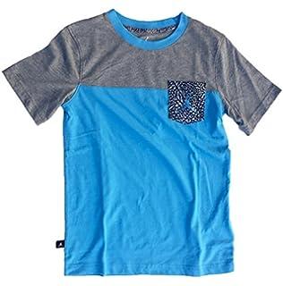 Jordan Air T Shirts 7 62 Design The Siskind Law Firm