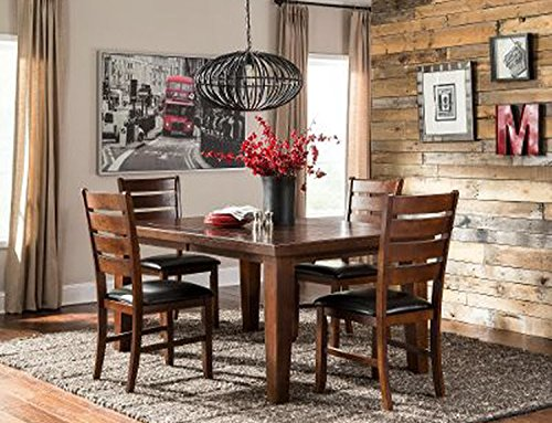 Redmond 5 Pc Dining Set