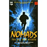 Nomads - Tod aus dem Nichts [VHS]von &#34;Pierce Brosnan&#34;