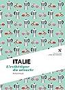 Italie : L'esth�tique du miracle par Heuz�