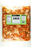 Seoul Kimchi Original 28oz (1.75LB) Fresh & Healthy All Natural Gluten Free MADE UPON ORDER
