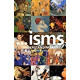Isms: Understanding Artby Stephen Little