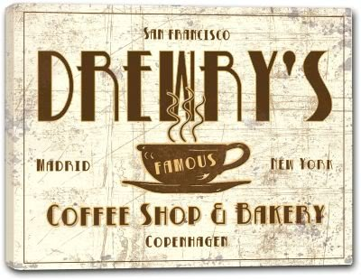 drewrys-coffee-shop-bakery-canvas-print-16-x-20