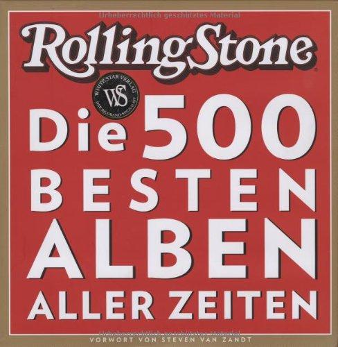Die-500-besten-Alben-aller-Zeiten-Portrts
