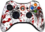 BLOOD DRAGON 5000 + Modded Controller...