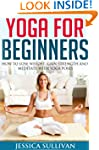 Yoga For Beginners - How to Lose Weig...