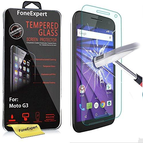 motorola-moto-g3-film-protection-en-verre-trempe-ecran-protecteur-ultra-resistant-tempered-glass-scr