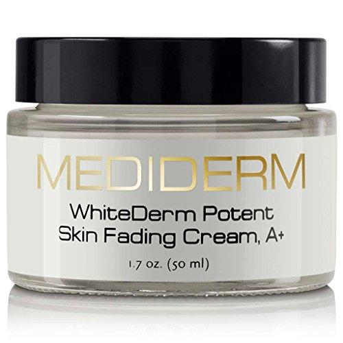 dark-spot-corrector-natural-skin-whitening-fade-cream-a-lightening-blemish-removal-serum-reduces-age