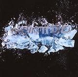 TNT Dynamite Deluxe